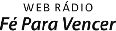 Web Radio Title